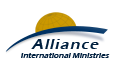 Alliance International Ministries