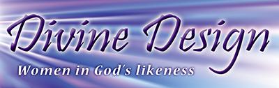 Divine-Design-Logo.png