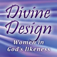 Divine Design Women's Ministry
